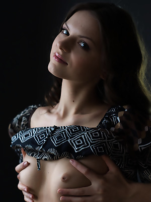 The Life Erotic  Sonya H  Ass, Boobs, Breasts, Tits, Nipples, Erotic, Softcore