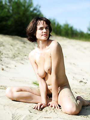 avErotica  Rimma  Amateur, Shower, Bath, Hairy, Solo, Teens, Beach, Erotic